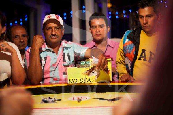 ferias y fiestas ganador juegos de la magdalena cundinamarca