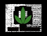 logo de cleinte herbalife